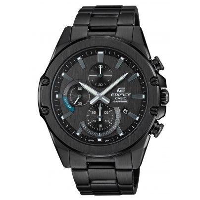 Casio EFR-S567DC-1AVUEF Edifice Herren-Chronograph 4549526235184