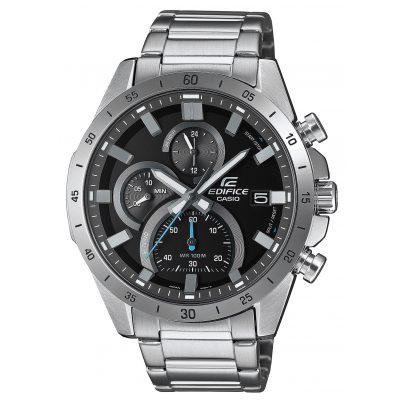 Casio EFR-571D-1AVUEF Edifice Herrenuhr Chronograph 4549526271830