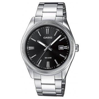 Casio MTP-1302PD-1A1VEF Gents Watch 4971850070344