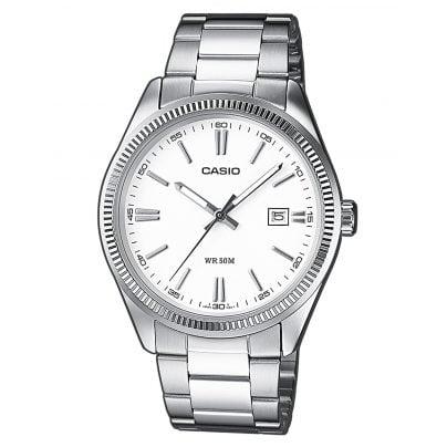 Casio MTP-1302PD-7A1VEF Herren-Armbanduhr 4971850070351