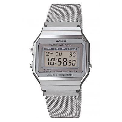 Casio A700WE-1AEF Vintage Women's Watch 4549526221811