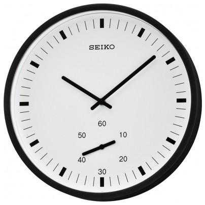 Seiko QXA543K Quarz Wanduhr 4517228823527