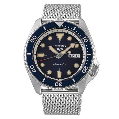 Seiko 5 Sports SRPD71K1 Automatic Men's Watch 4954628232236