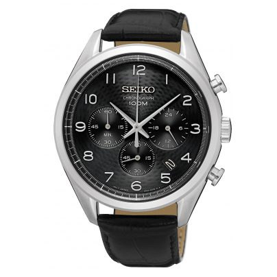 Seiko SSB231P1 Mens Watch Chronograph 4954628205162