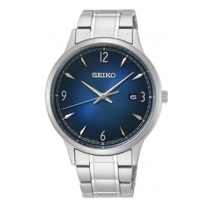Seiko SGEH89P1 Men's Quartz Watch 4954628230157