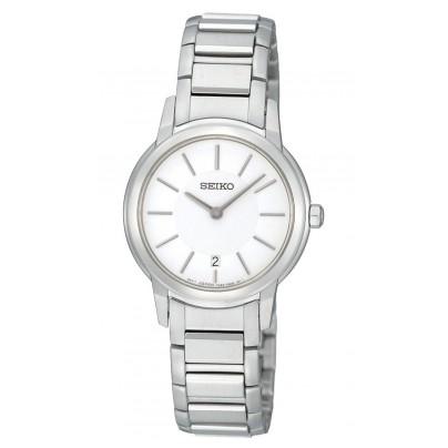 Seiko SXB421P1 Damen-Armbanduhr 4954628132987