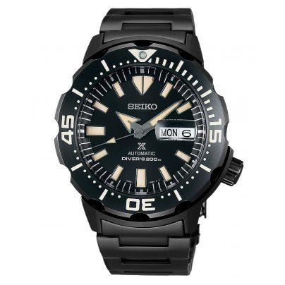 Seiko SRPD29K1 Prospex Automatik Diver Herrenuhr 4954628230560