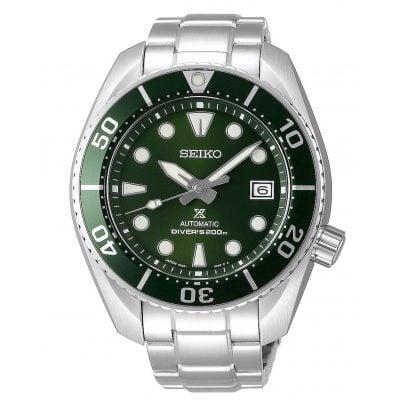 Seiko SPB103J1 Prospex Diver Herren-Armbanduhr Automatik 4954628230218