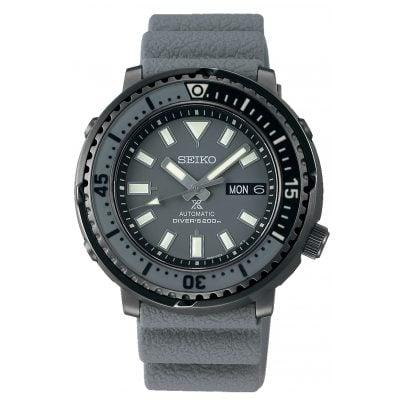 Seiko SRPE31K1 Prospex Sea Men's Diver's Watch Automatic 4954628234759