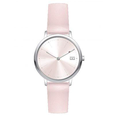 Tommy Hilfiger 1781925 Ladies Wrist Watch 35 mm Pippa 7613272284721