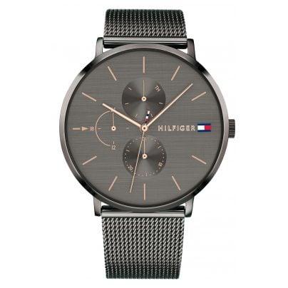 Tommy Hilfiger 1781945 Ladies' Wristwatch Jenna 7613272293204