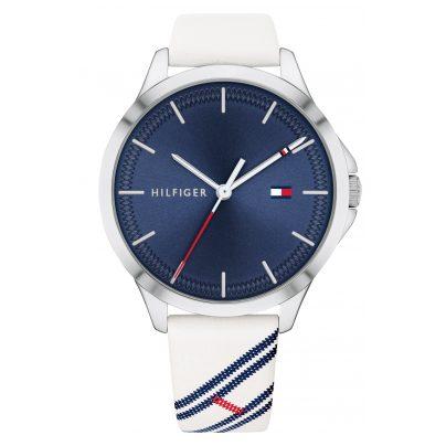 Tommy Hilfiger 1782089 Women´s Wristwatch Peyton 7613272324410