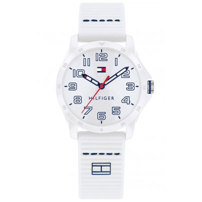 Tommy Hilfiger 1791691 Watch for Kids and Teenagers 7613272360210