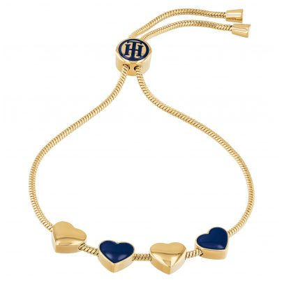 Tommy Hilfiger 2780121 Ladies´ Bracelet 7613272311076