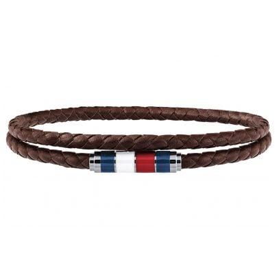 Tommy Hilfiger 2790055 Herren-Armband 7613272311519
