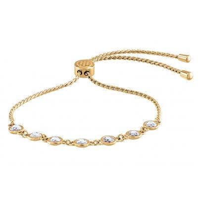 Tommy Hilfiger 2780226 Women's Bracelet 7613272351775