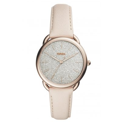 Fossil ES4421 Ladies' Watch Tailor 4051432797583