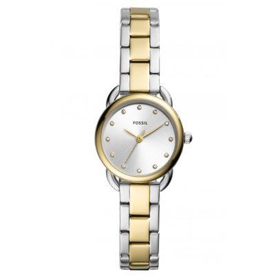 Fossil ES4498 Ladies' Watch Tailor Mini 4013496292237
