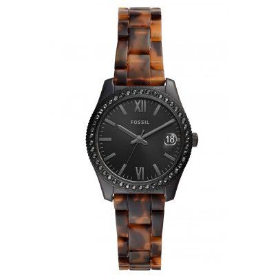 Fossil ES4638 Ladies' Watch Scarlette Mini 4013496537857