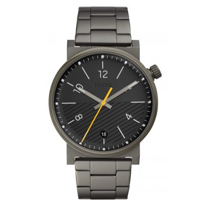 Fossil FS5508 Men's Watch Barstow 4013496259360