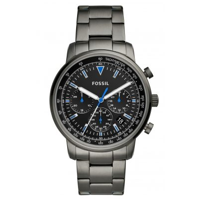 Fossil FS5518 Men's Chronograph Goodwin 4013496259339