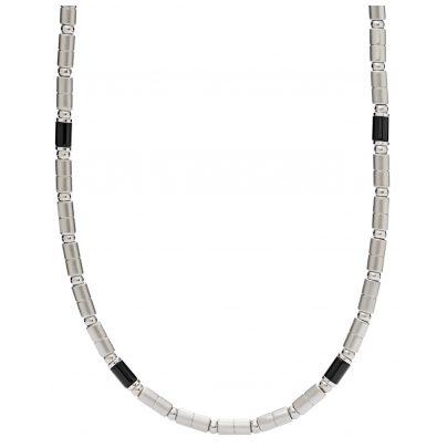 Fossil JF02927040 Herren-Halskette 4013496005417