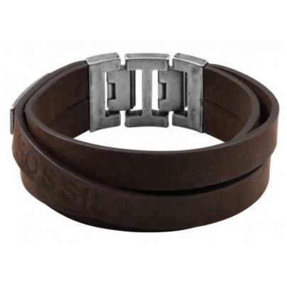 Fossil JF84955040 Herren-Armband 4048803700129
