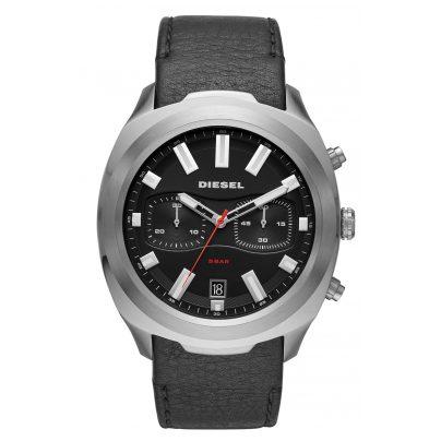 Diesel DZ4499 Herren-Armbanduhr Chronograph Tumbler 4013496067965