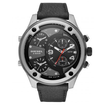 Diesel DZ7415 Herren-Chronograph Boltdown 4013496068184