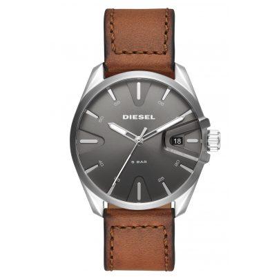 Diesel DZ1890 Men´s Wristwatch MS9 4013496382433