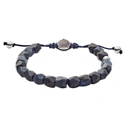 Diesel DX1138040 Herrenarmband Beads 4051432775093