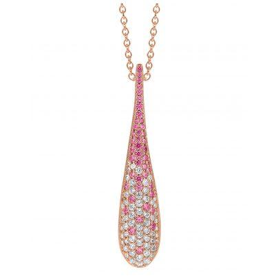 Viventy 779652 Ladies' Necklace 4045445156970
