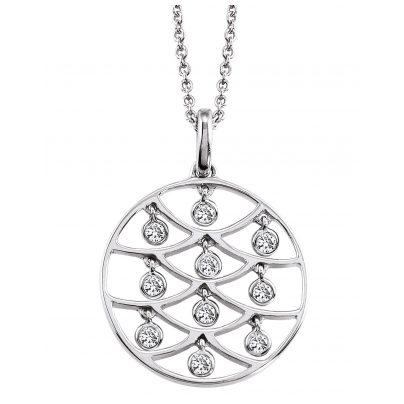 Viventy 780222 Ladies' Necklace 4047064027471