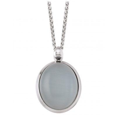 Viventy 780232 Ladies' Necklace 4047064061260