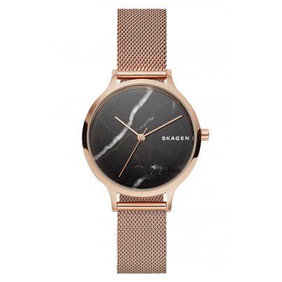 Skagen SKW2721 Ladies' Wristwatch Anita 4013496031300