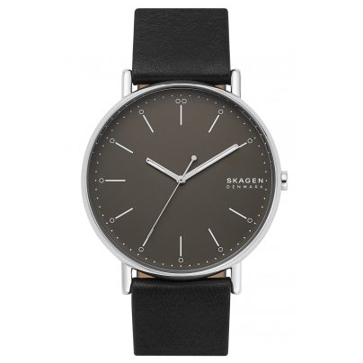 Skagen SKW6528 Men's Watch Signatur 4013496514759