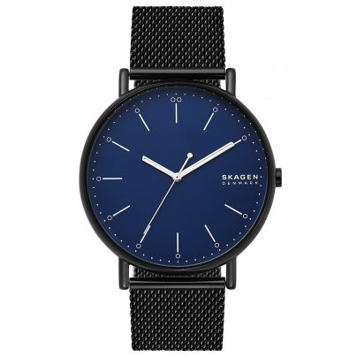 Skagen SKW6529 Men's Watch Signatur 4013496514766