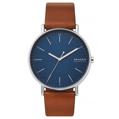Skagen SKW6551 Men´s Watch Signatur 4013496595727