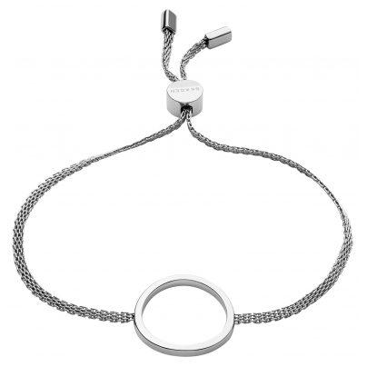 Skagen SKJ1155040 Damenarmband Merete 4013496079869