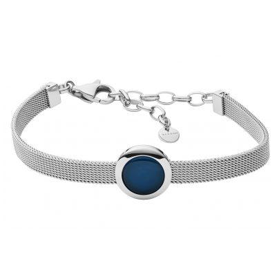 Skagen SKJ1196040 Damenarmband Sea Glass 4013496511116