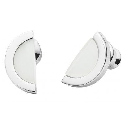 Skagen SKJ1088040 Ohrstecker Sea Glass 4053858962743