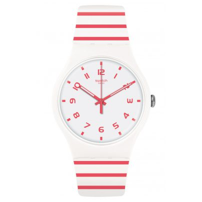 Swatch SUOW150 Damenuhr Redure 7610522780101