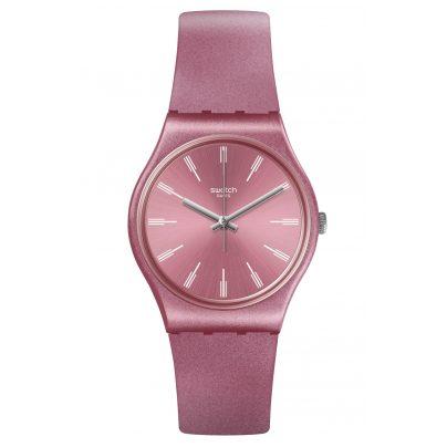 Swatch GP154 Damenuhr Pastelbaya 7610522787902
