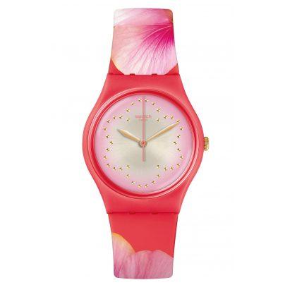 Swatch GZ321 Ladies´ Watch Fiore di Maggio 7610522799158