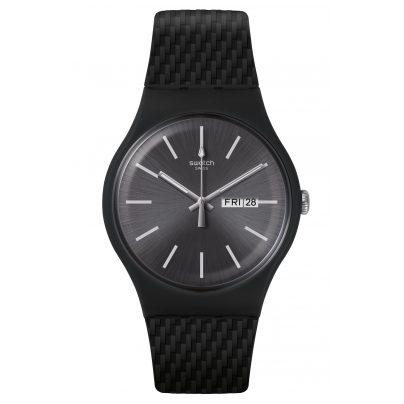 Swatch SUOM708 Herrenuhr Bricagris 7610522808348