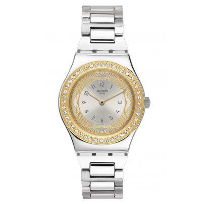 Swatch YLS210G Ladies' Watch Senora 7610522800656