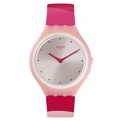 Swatch SVOP101 Skin Uhr für Damen Skinset 7610522780682