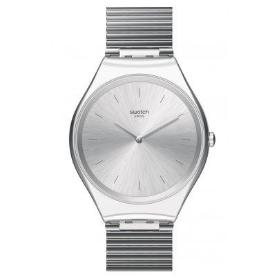 Swatch SYXS103GG Armbanduhr Skinpole 7610522786172