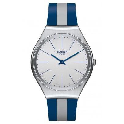 Swatch SYXS107 Armbanduhr Skinspring 7610522786189