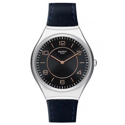 Swatch SYXS110 Armbanduhr Skincounter 7610522792098